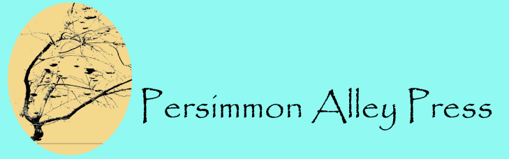Persimmon Alley Press